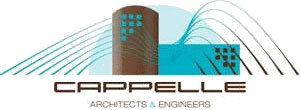 Cappelle Architects<span>.</span>